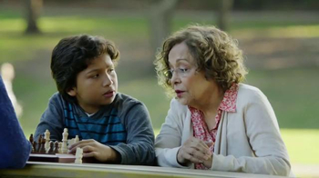 Oscar Mayer Oven Roasted Turkey Breast TV Spot, 'Complicaciones' [Spanish] - Thumbnail 3