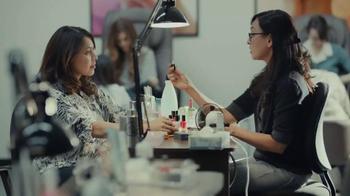Oscar Mayer Oven Roasted Turkey Breast TV Spot, 'Complicaciones' [Spanish] - Thumbnail 4