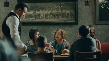 Oscar Mayer Oven Roasted Turkey Breast TV Spot, 'Complicaciones' [Spanish] - Thumbnail 5