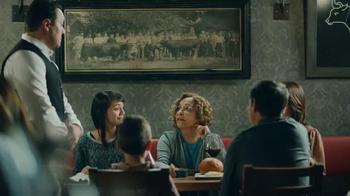 Oscar Mayer Oven Roasted Turkey Breast TV Spot, 'Complicaciones' [Spanish] - Thumbnail 6