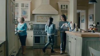 Oscar Mayer Oven Roasted Turkey Breast TV Spot, 'Complicaciones' [Spanish] - Thumbnail 7