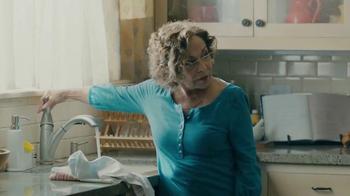 Oscar Mayer Oven Roasted Turkey Breast TV Spot, 'Complicaciones' [Spanish] - Thumbnail 8