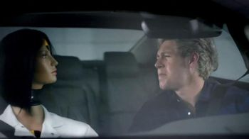 2016 Honda Civic TV Spot, 'One Direction Approved' Featuring One Direction - Thumbnail 6