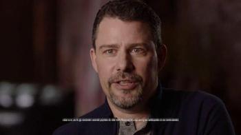 Blu Cigs Plus TV Spot, 'Real Customers'