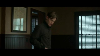 The Finest Hours - Alternate Trailer 8
