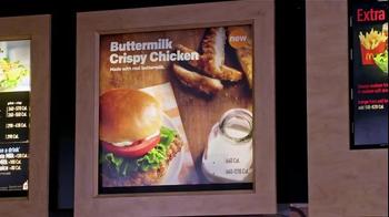 McDonald's All Day Breakfast TV Spot, 'The Bachelor' - Thumbnail 2