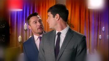 McDonald's All Day Breakfast TV Spot, 'The Bachelor' - Thumbnail 5