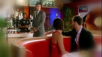 McDonald's All Day Breakfast TV Spot, 'The Bachelor' - Thumbnail 6