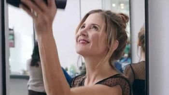 Aleve TV Spot, 'Joanne's Story: Hairstylist' - Thumbnail 1