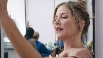 Aleve TV Spot, 'Joanne's Story: Hairstylist' - Thumbnail 2