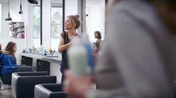 Aleve TV Spot, 'Joanne's Story: Hairstylist' - Thumbnail 4
