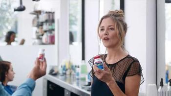 Aleve TV Spot, 'Joanne's Story: Hairstylist' - Thumbnail 5
