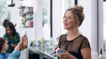 Aleve TV Spot, 'Joanne's Story: Hairstylist' - Thumbnail 6