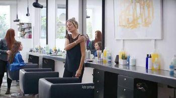Aleve TV Spot, 'Joanne's Story: Hairstylist'