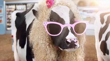 DairyPure TV Spot, 'Bright Light' - Thumbnail 1