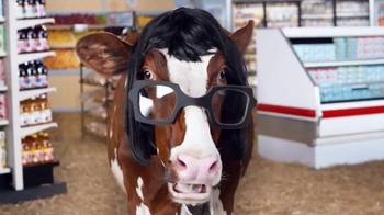 DairyPure TV Spot, 'Bright Light' - Thumbnail 5