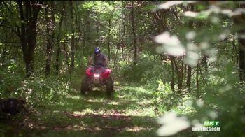 BKT Tires TV Spot, 'Tire of Monster Jam' - Thumbnail 3