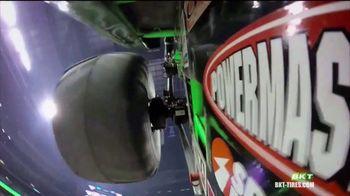 BKT Tires TV Spot, 'Tire of Monster Jam' - Thumbnail 5