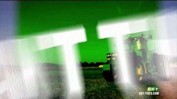 BKT Tires TV Spot, 'Tire of Monster Jam' - Thumbnail 6