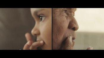 Vaseline TV Spot, 'Ordinary Jar, Extraordinary Difference'