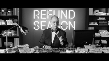 H&R Block TV Spot, 'Refund ... and Then Some' Song by Baauer - Thumbnail 5