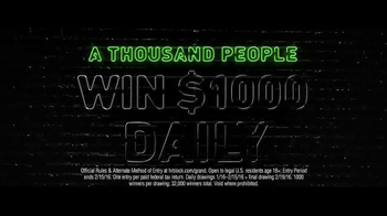 H&R Block TV Spot, 'Refund ... and Then Some' Song by Baauer - Thumbnail 7