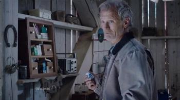Aleve TV Spot, 'Lloyd' - Thumbnail 2
