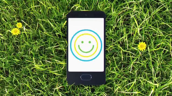 Cricket Wireless 4G LTE TV Spot 'Tú y tu teléfono' [Spanish] - Thumbnail 1