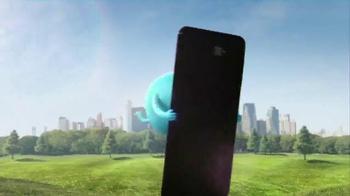 Cricket Wireless 4G LTE TV Spot 'Tú y tu teléfono' [Spanish] - Thumbnail 3