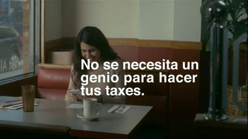TurboTax TV Spot, 'Yolanda' con Julio Carbonell [Spanish] - Thumbnail 10
