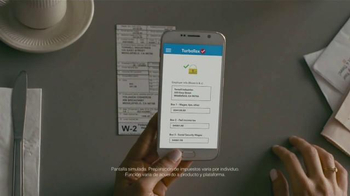 TurboTax TV Spot, 'Yolanda' con Julio Carbonell [Spanish] - Thumbnail 8