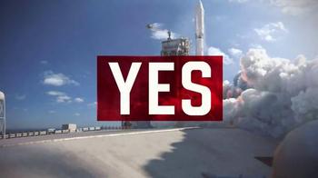 Quicken Loans Rocket Mortgage TV Spot, 'FAQ #2 Device' - Thumbnail 5