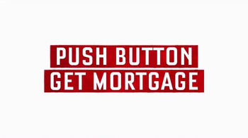 Quicken Loans Rocket Mortgage TV Spot, 'FAQ #2 Device' - Thumbnail 8