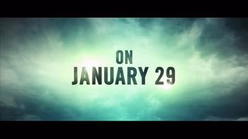 The Finest Hours - Alternate Trailer 18