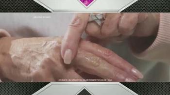 X Ray Dol TV Spot, 'Dolor en articulaciones' [Spanish] - Thumbnail 6