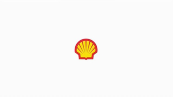 Shell Rotella TV Spot, 'Opportunity' - Thumbnail 7