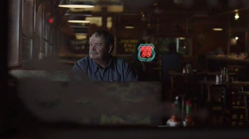 Shell Rotella TV Spot, 'Opportunity' - Thumbnail 2