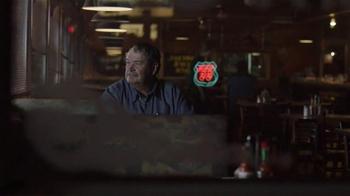Shell Rotella TV Spot, 'Opportunity' - Thumbnail 2