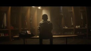 Panini TV Spot, 'Who Do You Collect: Simon Says' Featuring Kevin Durant - 141 commercial airings