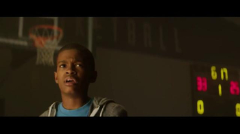 Panini TV Spot, 'Who Do You Collect: Simon Says' Featuring Kevin Durant - Thumbnail 5