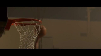 Panini TV Spot, 'Who Do You Collect: Simon Says' Featuring Kevin Durant - Thumbnail 7