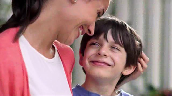 Nestle La Lechera TV Spot, 'Amor de lejos' [Spanish]