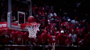 PAC-12 Conference TV Spot, '100 Years of Champions: PAC-12 Basketball' - Thumbnail 4