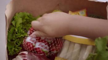 Mini Babybel TV Spot, 'Un pequeño boxeador' [Spanish] - Thumbnail 2