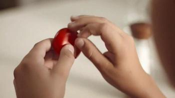 Mini Babybel TV Spot, 'Un pequeño boxeador' [Spanish] - Thumbnail 4