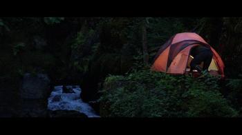 American Express Gold TV Spot, 'Premier Rewards: Paul Nicklen' - Thumbnail 4