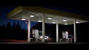 American Express Gold TV Spot, 'Premier Rewards: Paul Nicklen' - Thumbnail 5