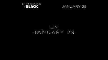 Fifty Shades of Black - Alternate Trailer 6