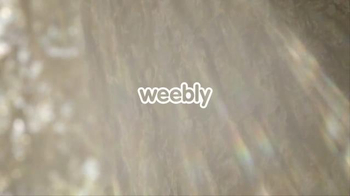Weebly TV Spot, 'Paige and Chris: The Fence Framers' - Thumbnail 1