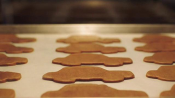 Cookie-Cutter thumbnail